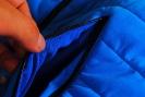 UA coat Z-1004p