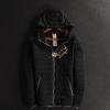 UA coat Z-1001