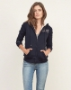 Woman winter jacket 3a
