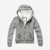 Woman winter jacket 6
