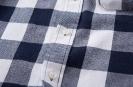 Mens shirt Z-097