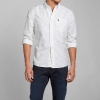 Mens shirt Z-139
