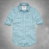 Mens shirt Z-064