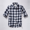 Mens shirt Z-072