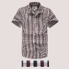 Mens shirt Z-208