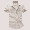 Mens shirt Z-234