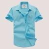 Mens shirt Z-240