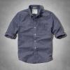 Mens shirt Z-115