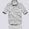 Mens shirt Z-074