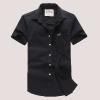 Mens shirt Z-237