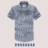 Mens shirt Z-216