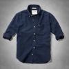 Mens shirt Z-112