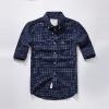 Mens shirt Z-105