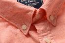 Mens shirt Z-008