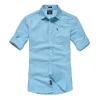 Mens shirt Z-002