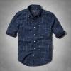 Mens shirt Z-137