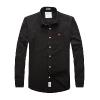 Mens shirt Z-151