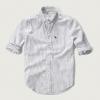 Mens shirt Z-136