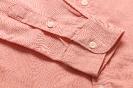 Mens shirt Z-010