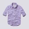 Mens shirt Z-101