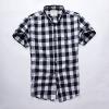 Mens shirt Z-244
