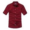 Mens shirt Z-018