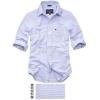 Mens shirt Z-167