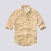 Mens shirt Z-100