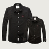 Mens shirt Z-192