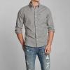 Mens shirt Z-118