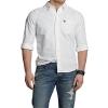 Mens shirt Z-153