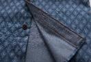 Mens shirt Z-027