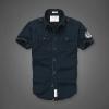 Mens shirt Z-201
