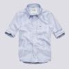 Mens shirt Z-103