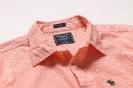 Mens shirt Z-021