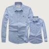 Mens shirt Z-183