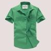Mens shirt Z-238