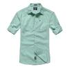 Mens shirt Z-017