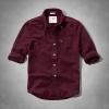 Mens shirt Z-126