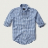 Mens shirt Z-133