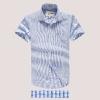 Mens shirt Z-211