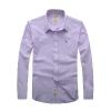 Mens shirt Z-142