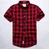 Mens shirt Z-245