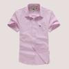 Mens shirt Z-228