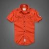 Mens shirt Z-205