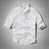 Mens shirt Z-128