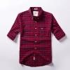 Mens shirt Z-068
