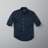 Mens shirt Z-114