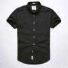 Mens shirt Z-246