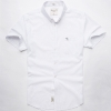Mens shirt Z-250